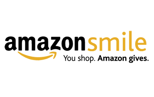 Amazon Smile - CFS Yuma