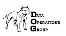 data-operations-group