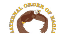 fraternal-order-of-eagle