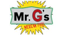 mr-gs