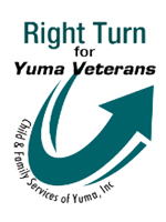 right-turn-for-yuma-veterans-logo