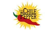 the-chile-pepper