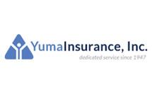 yuma-insurance