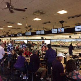 bowling-1---Copy