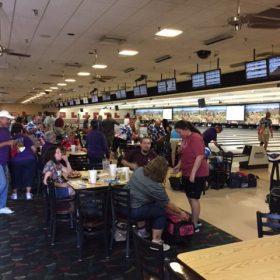 bowling---Copy