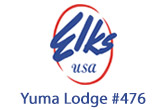 elks-usa-logo