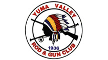 yuma-valley-rod-&-gun-club